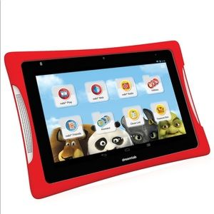 Nabi Dreamtab (tablet for children)